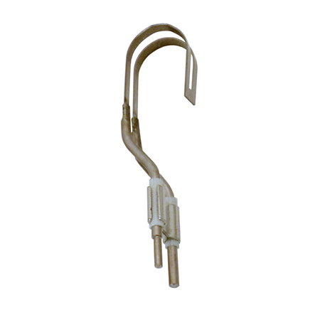 3 wire 220 outlet diagram with 3 Prong Power Adapter on 3 Phase Gfci Breaker Wiring Diagram additionally Caravan Brake Controller Wiring Diagram as well 50   Plug Wiring additionally Wiring Diagram For 220 Dryer Plug as well 4 Prong Dryer Plug For 220 Volt.
