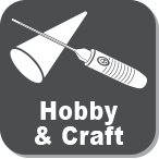 Hobby and Craft